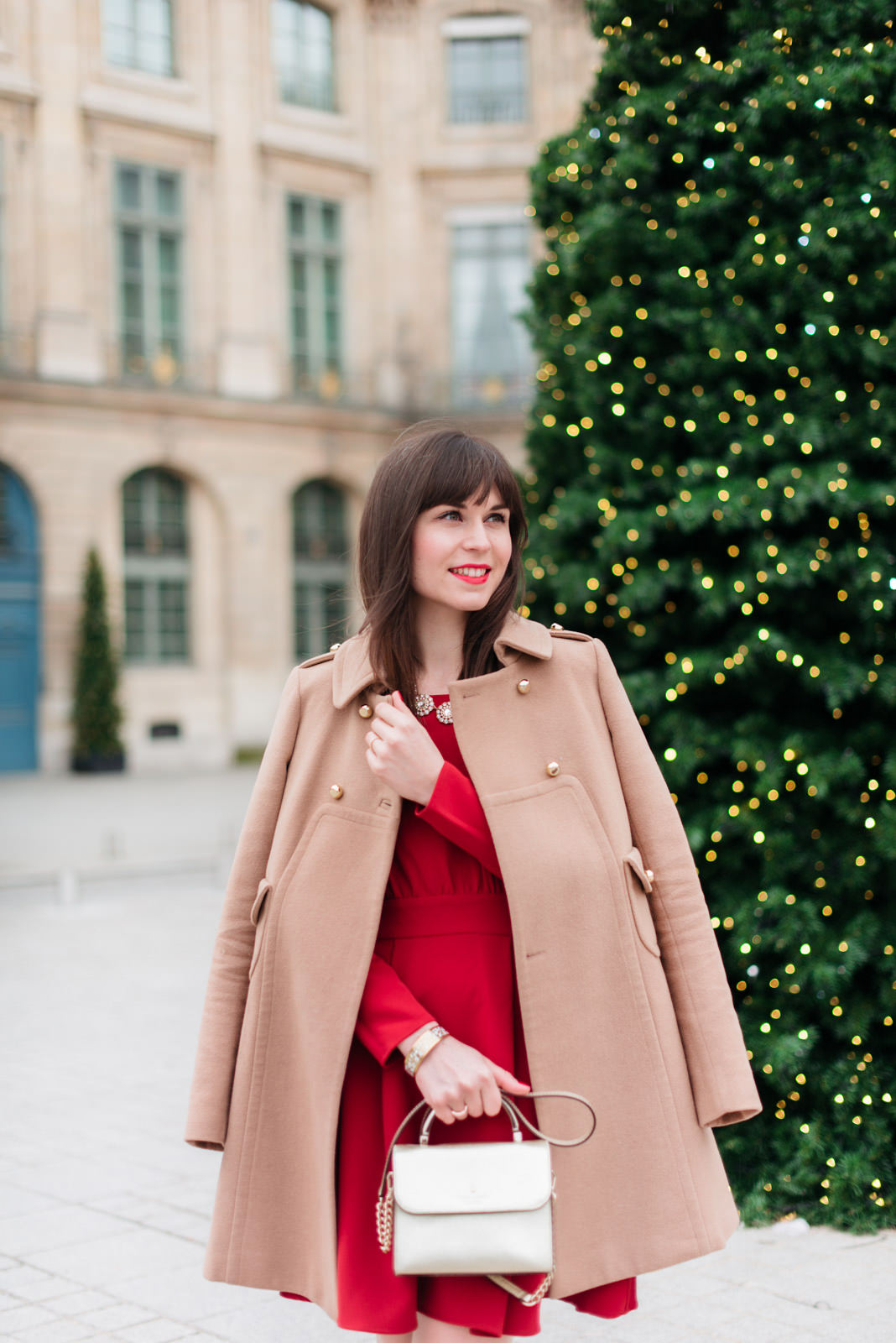 Blog-Mode-And-The-City-Looks-Attendre-Decembre-10
