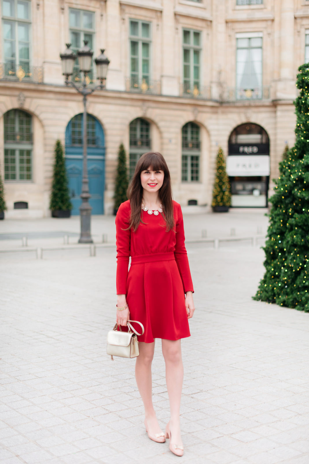 Blog-Mode-And-The-City-Looks-Attendre-Decembre-2