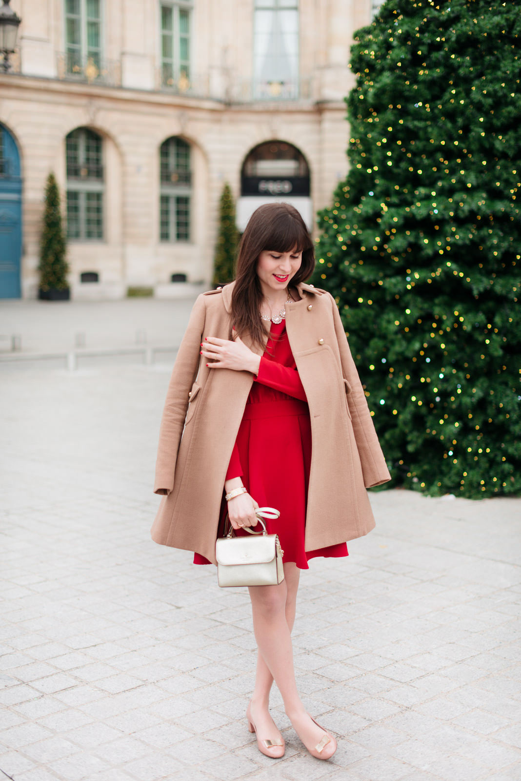 Blog-Mode-And-The-City-Looks-Attendre-Decembre-6
