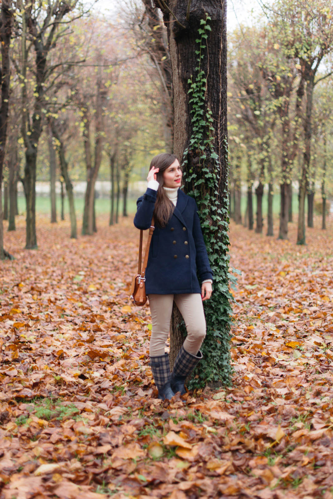 Blog-Mode-And-The-City-Looks-Balade-SAint-Cloud copie