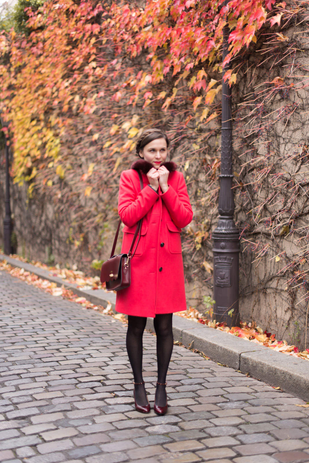 Blog-Mode-And-The-City-Looks-Derniers-Jours-Automne-12