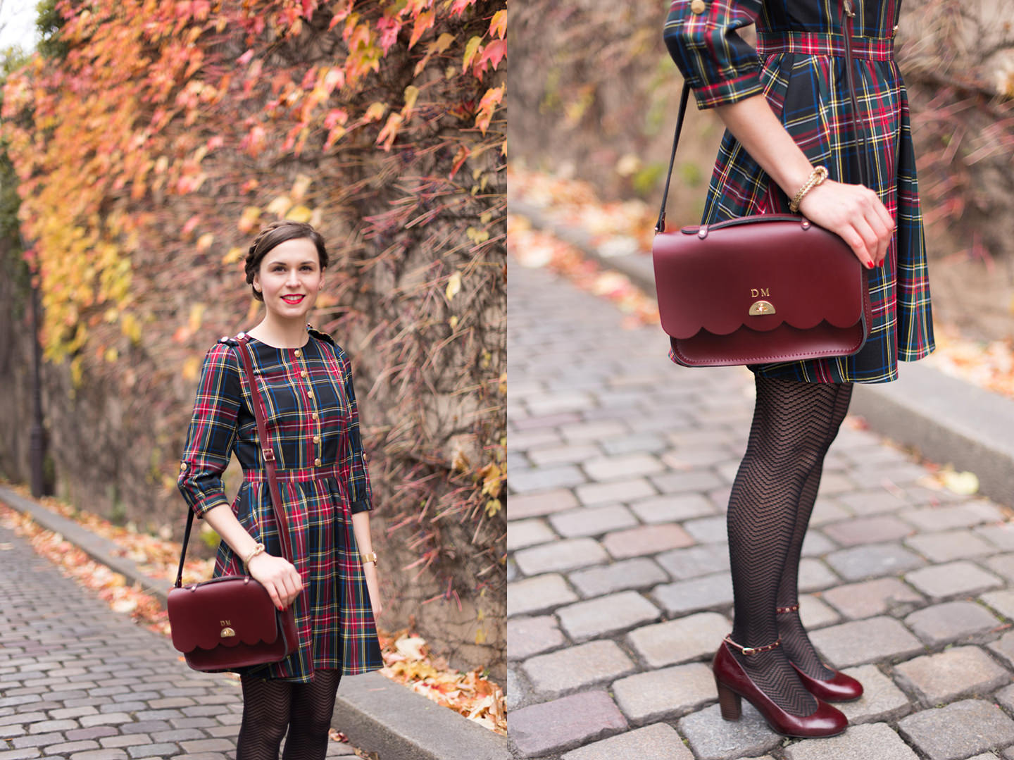 Blog-Mode-And-The-City-Looks-Derniers-Jours-Automne-montage