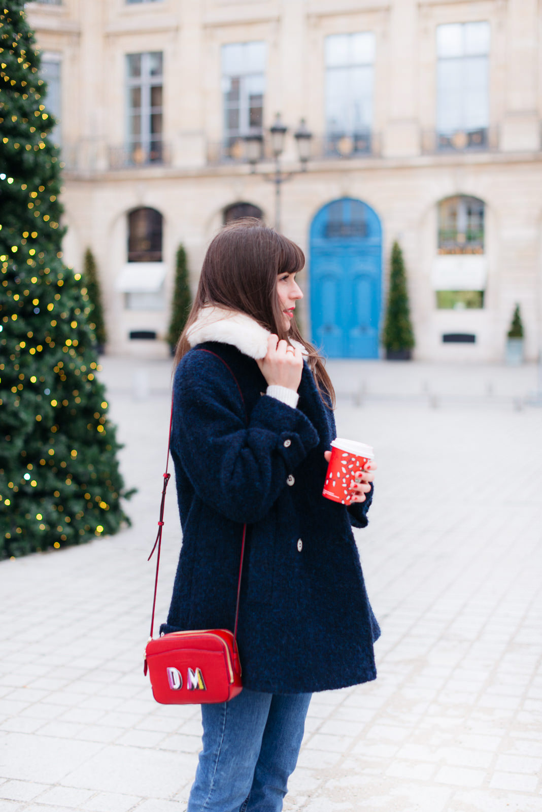 Blog-Mode-And-The-City-Looks-Place-Vendome-7