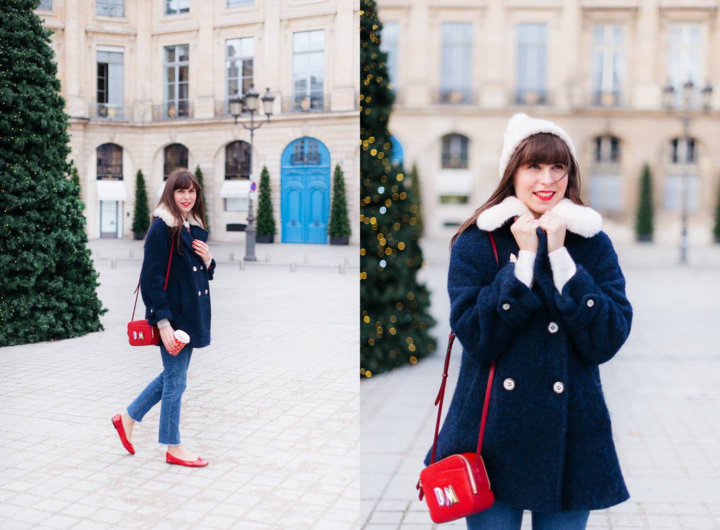 Blog-Mode-And-The-City-Looks-Place-Vendome-montage copie