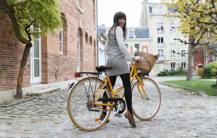Blog-Mode-And-The-City-Looks-Reims-Veuve-Cliquot-21
