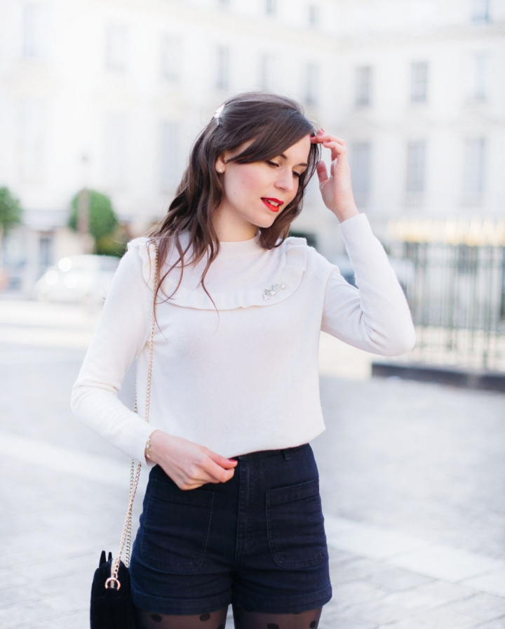 Blog-Mode-And-The-City-Looks-Au-Sommet-Mode-Grizzly-Cheri-2copie