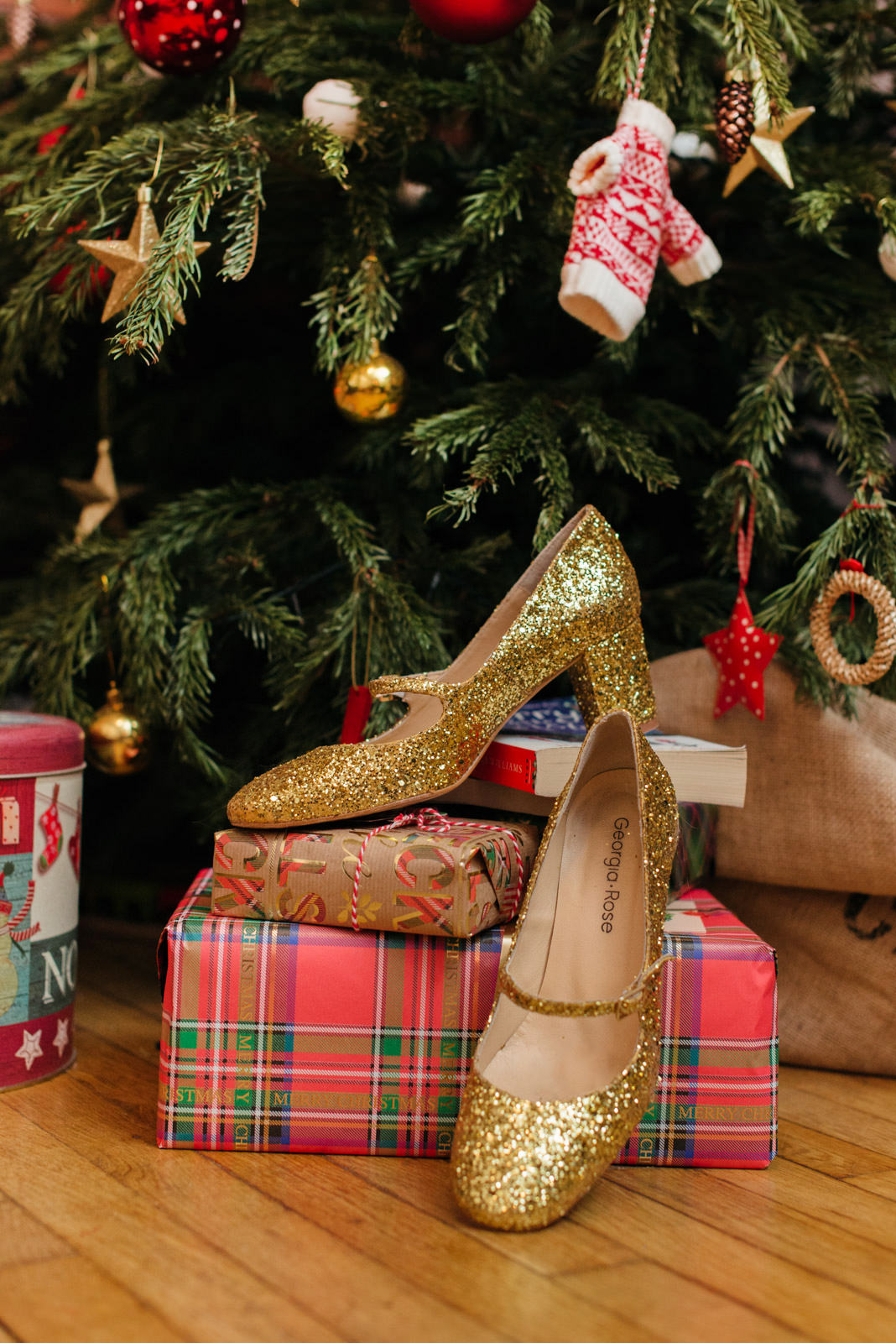 Blog-Mode-And-The-City-Lifestyle-Christmas-Party-2016-chaussures-sarenza-georgia-rose