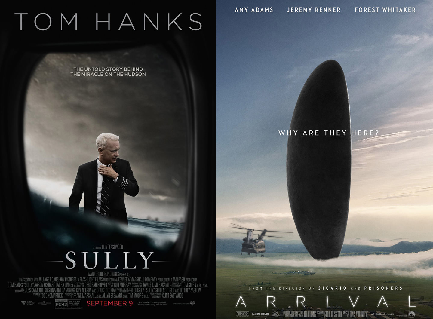 Blog-Mode-And-The-City-Lifestyle-Cinq-Petites-Choses-199-Sully-Arrival-Premier-Contact-critique