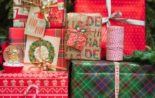Blog-Mode-And-The-City-Lifestyle-Comment-Faire-Beau-Paquet-Cadeau-Noel-tuto