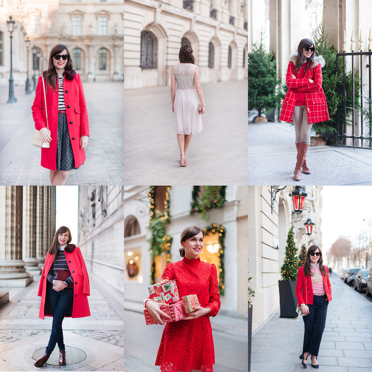 Blog-Mode-And-The-City-Looks-Best-Of-2016-Meilleurs-Looks-Decembre-2016