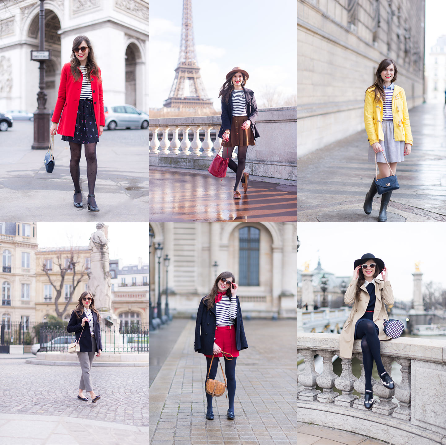 Blog-Mode-And-The-City-Looks-Best-Of-Meilleurs-Looks-Fevrier-2016