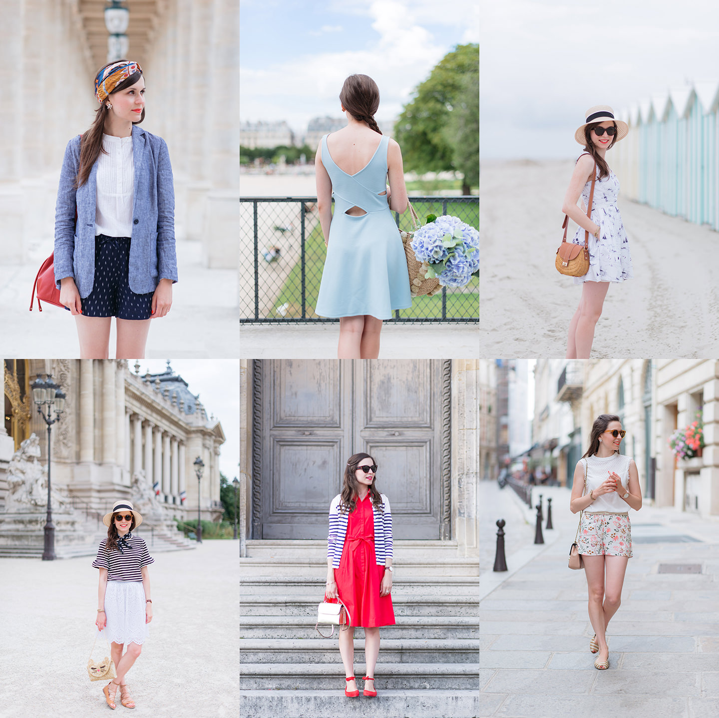Blog-Mode-And-The-City-Looks-Juillet-2016