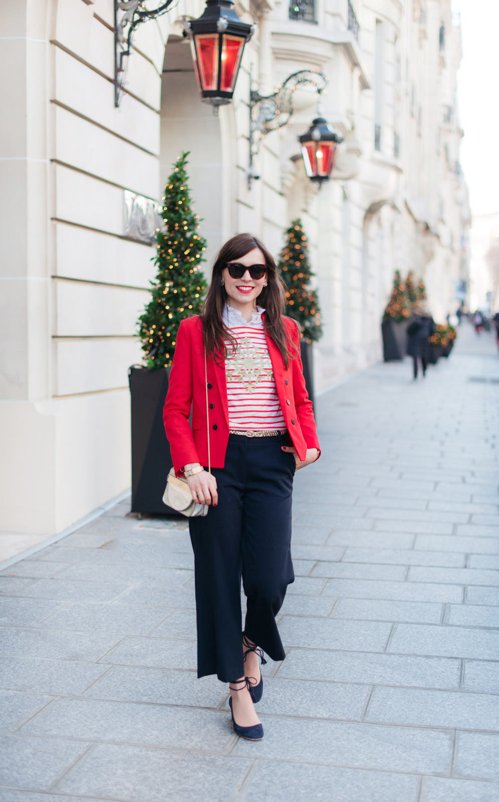 Blog-Mode-And-The-City-Looks-Mariniere-de-Noel-12