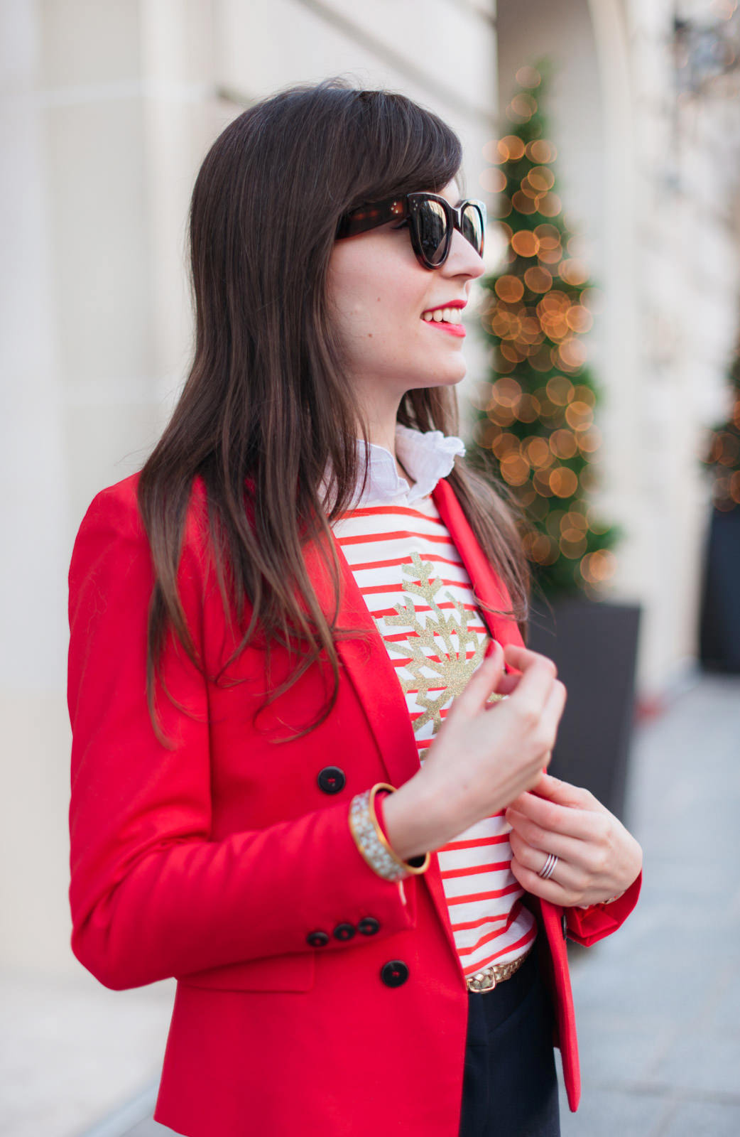Blog-Mode-And-The-City-Looks-Mariniere-de-Noel-3