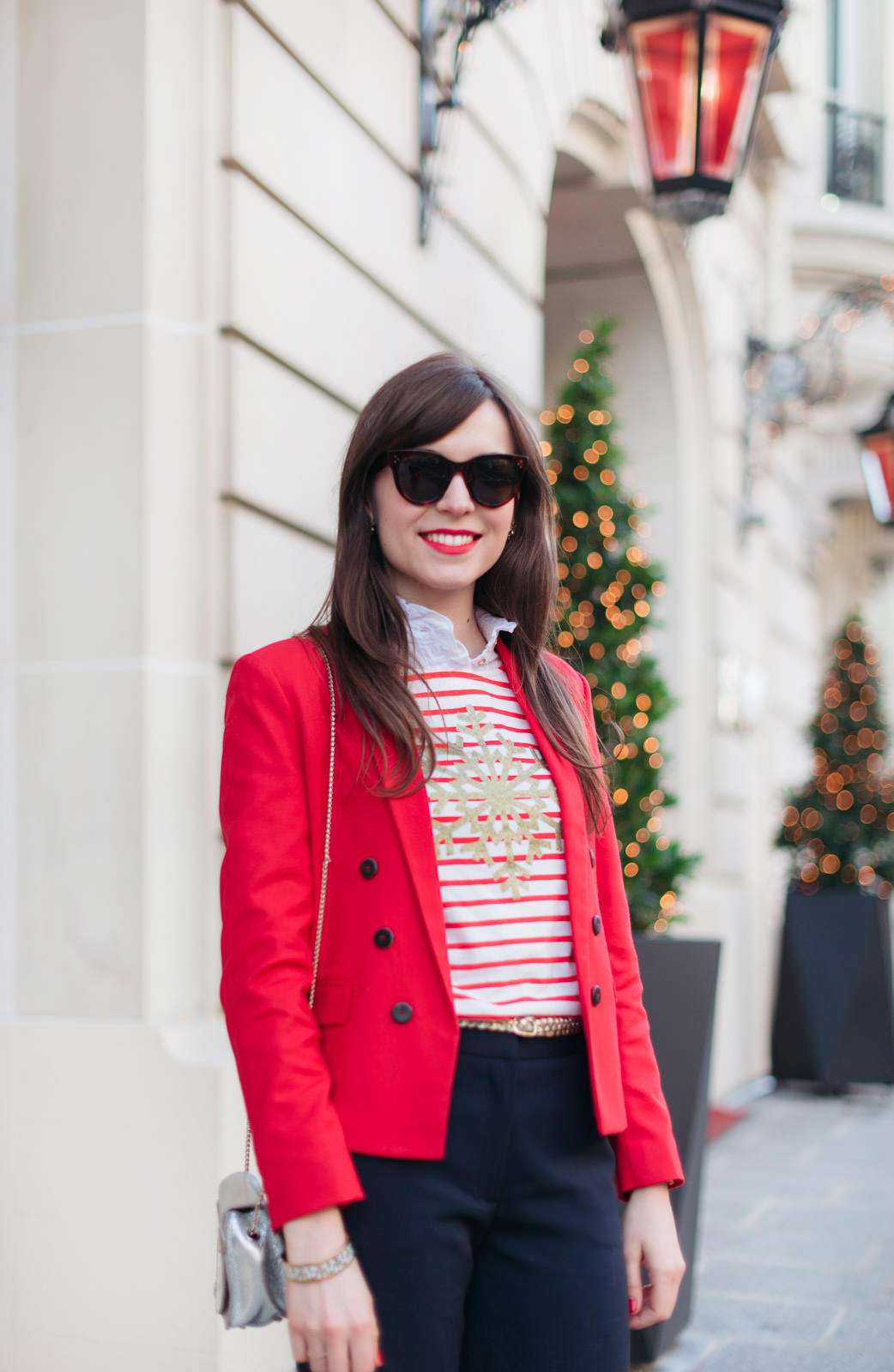 Blog-Mode-And-The-City-Looks-Mariniere-de-Noel-5