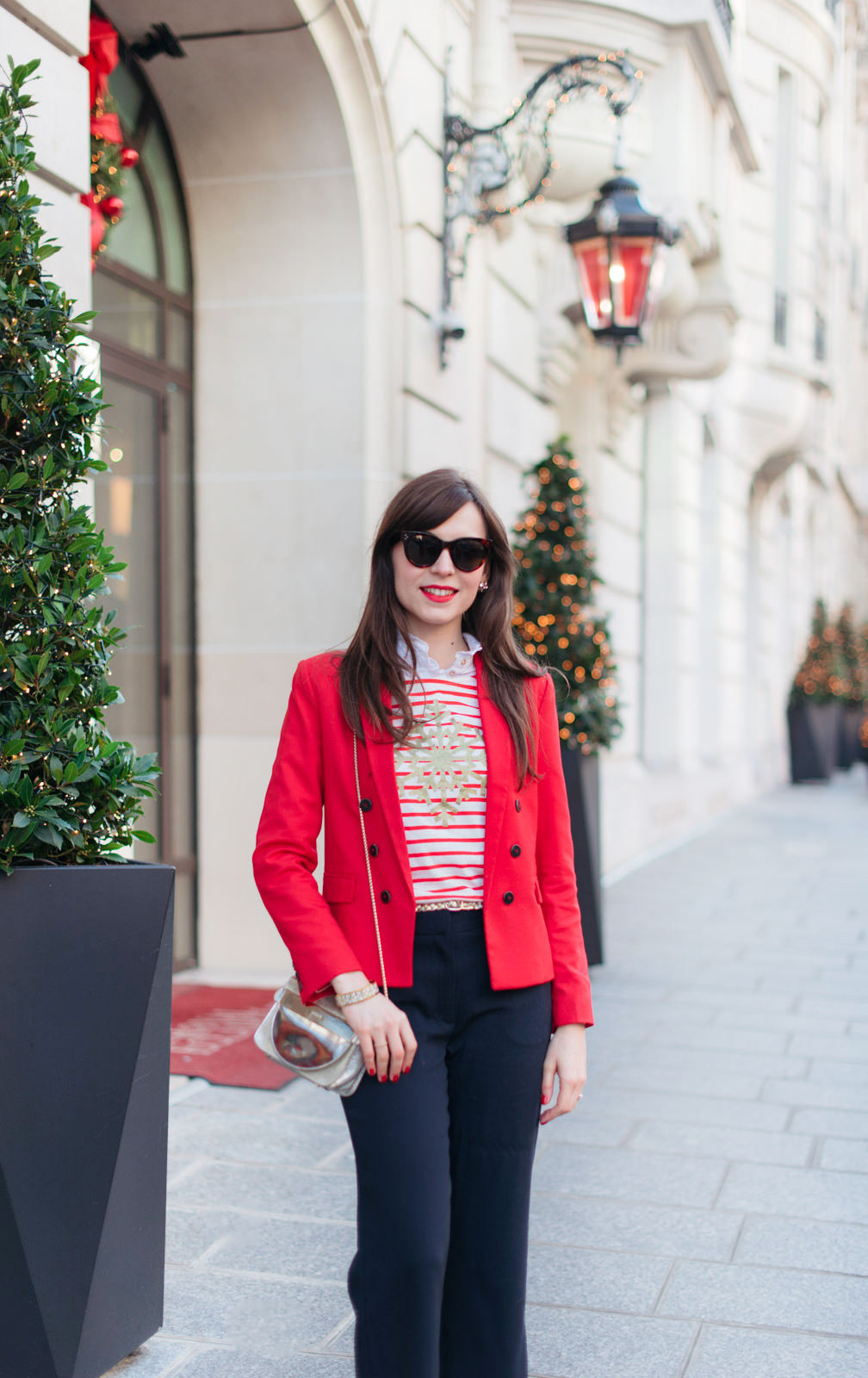 Blog-Mode-And-The-City-Looks-Mariniere-de-Noel-6