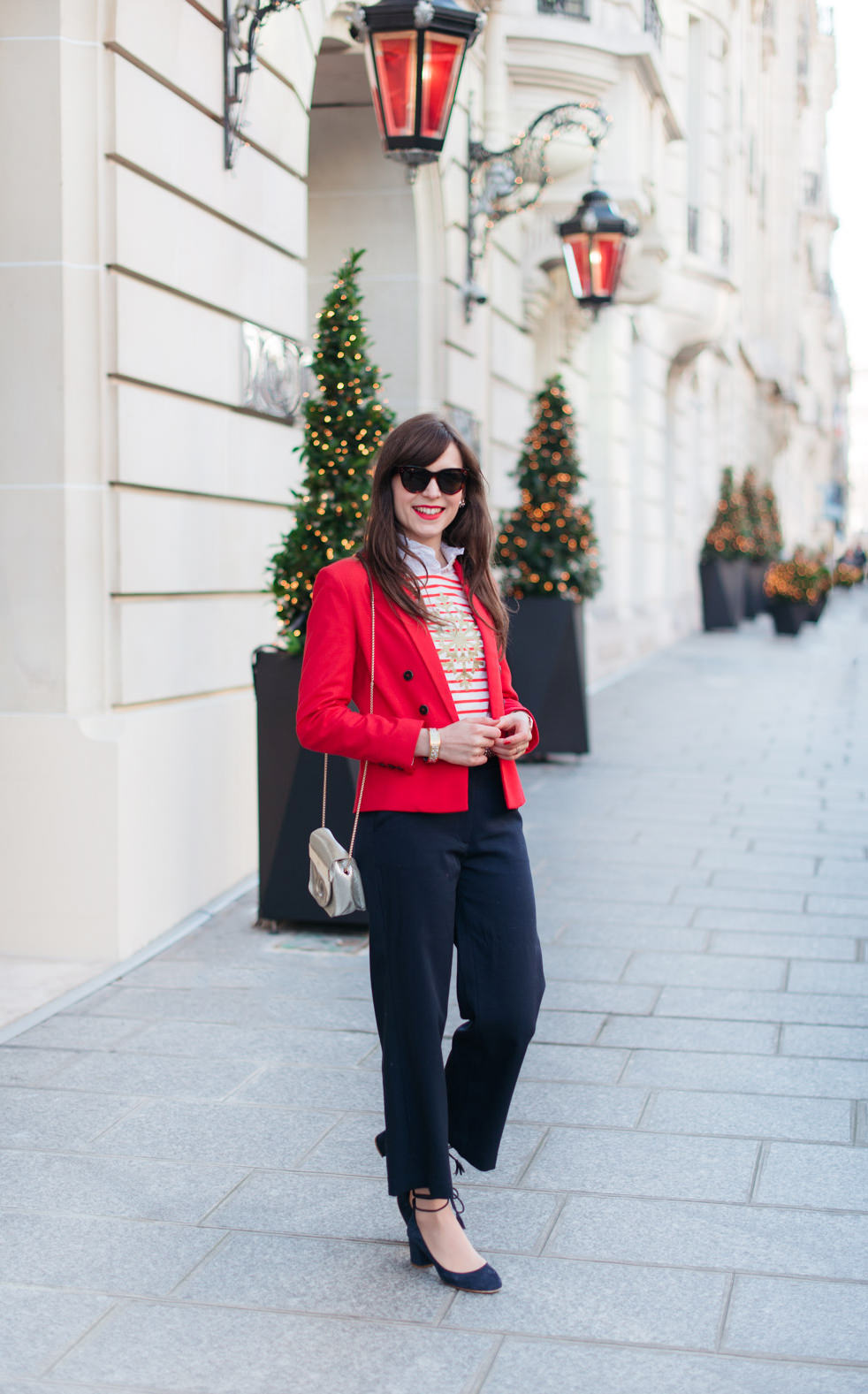 Blog-Mode-And-The-City-Looks-Mariniere-de-Noel-7