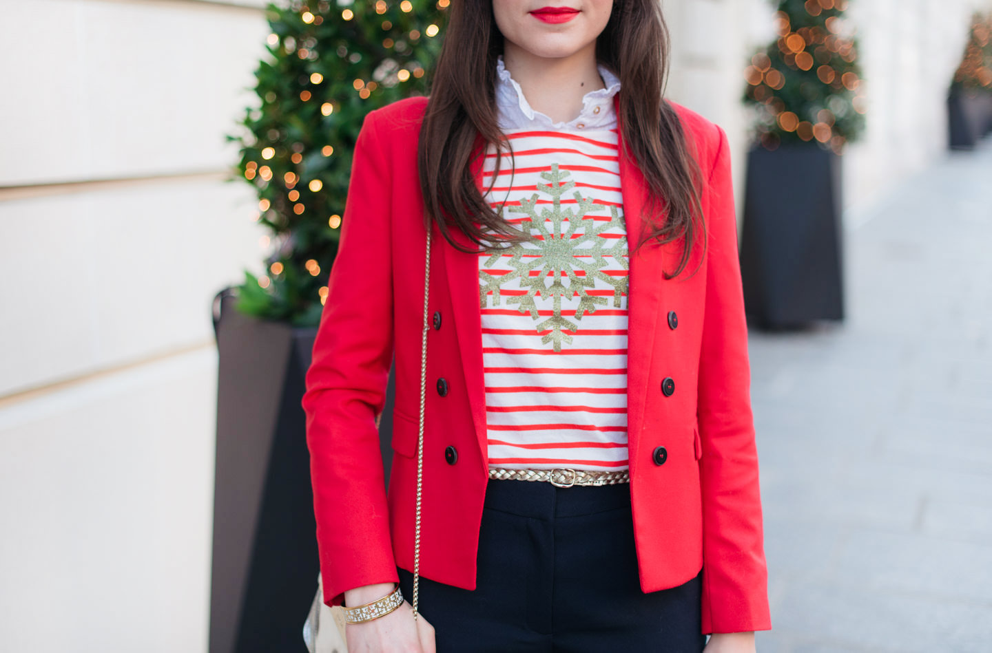Blog-Mode-And-The-City-Looks-Mariniere-de-Noel-9