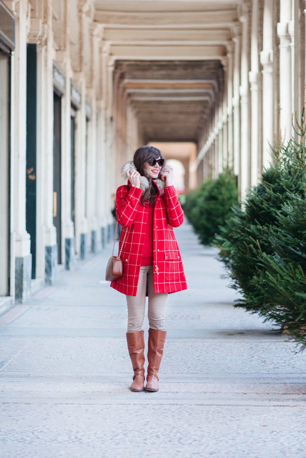 Blog-Mode-And-The-City-Looks-Parka-J.Crew-6 copie