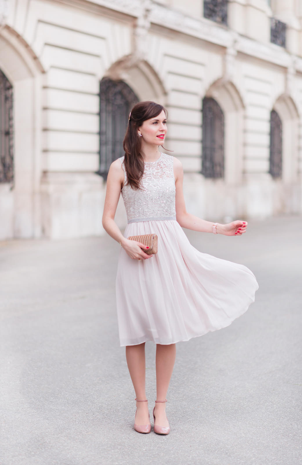 Blog-Mode-And-The-City-Looks-Tenue-Fetes-1-2-3-paris-6