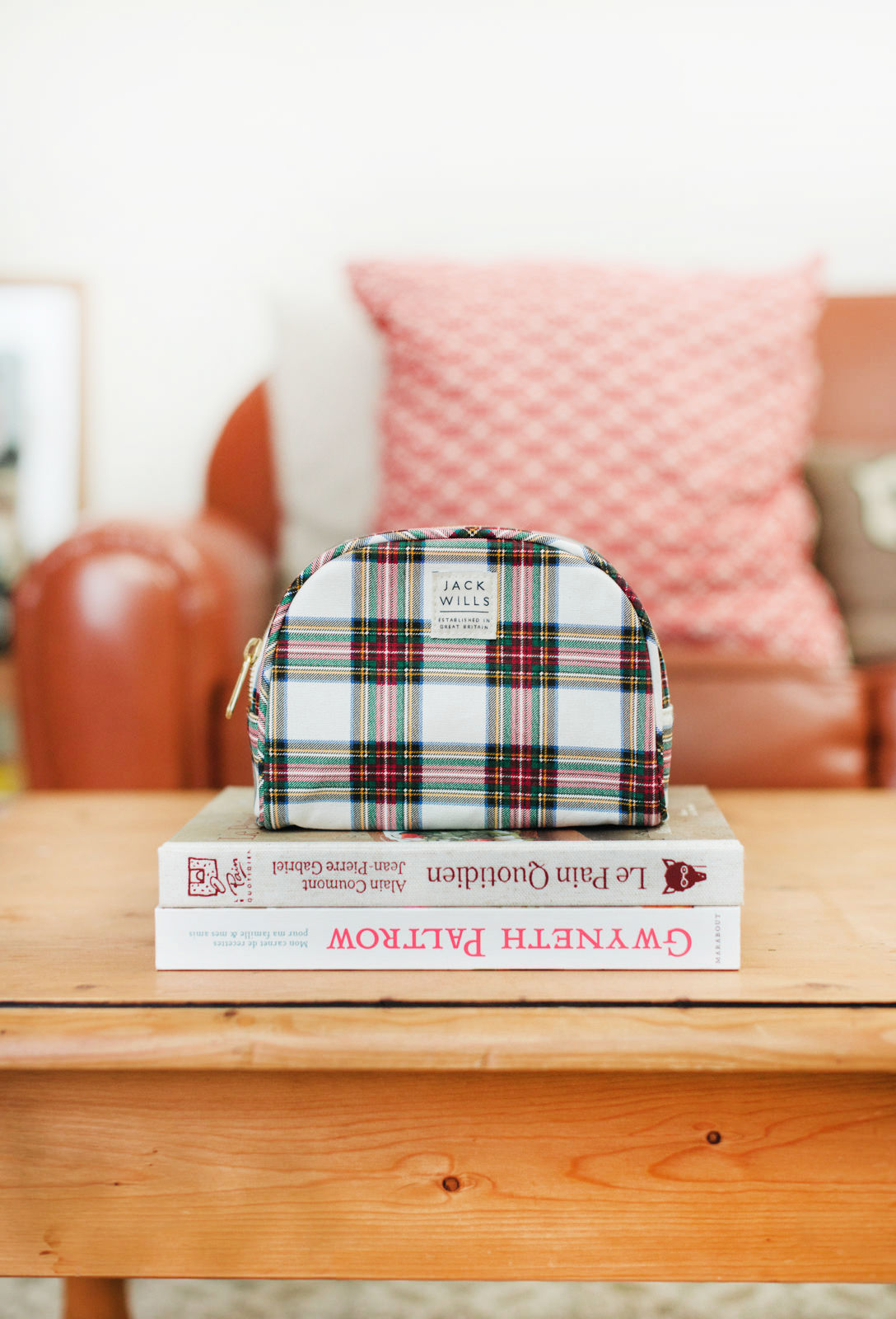 Blog-Mode-And-The-City-Lifestyle-Cadeaux-Noel-2016-4