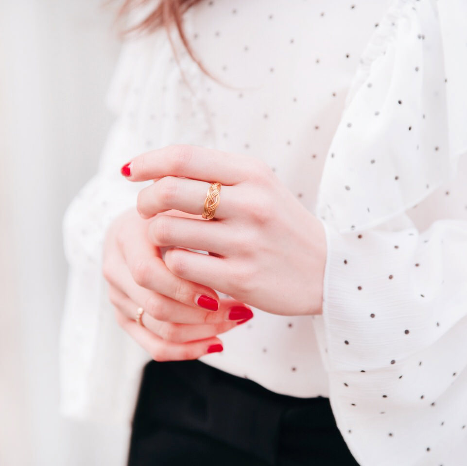 Blog-Mode-And-The-City-Lifestyle-Cinq-Petites-Choses-203-bague-caroline-najman
