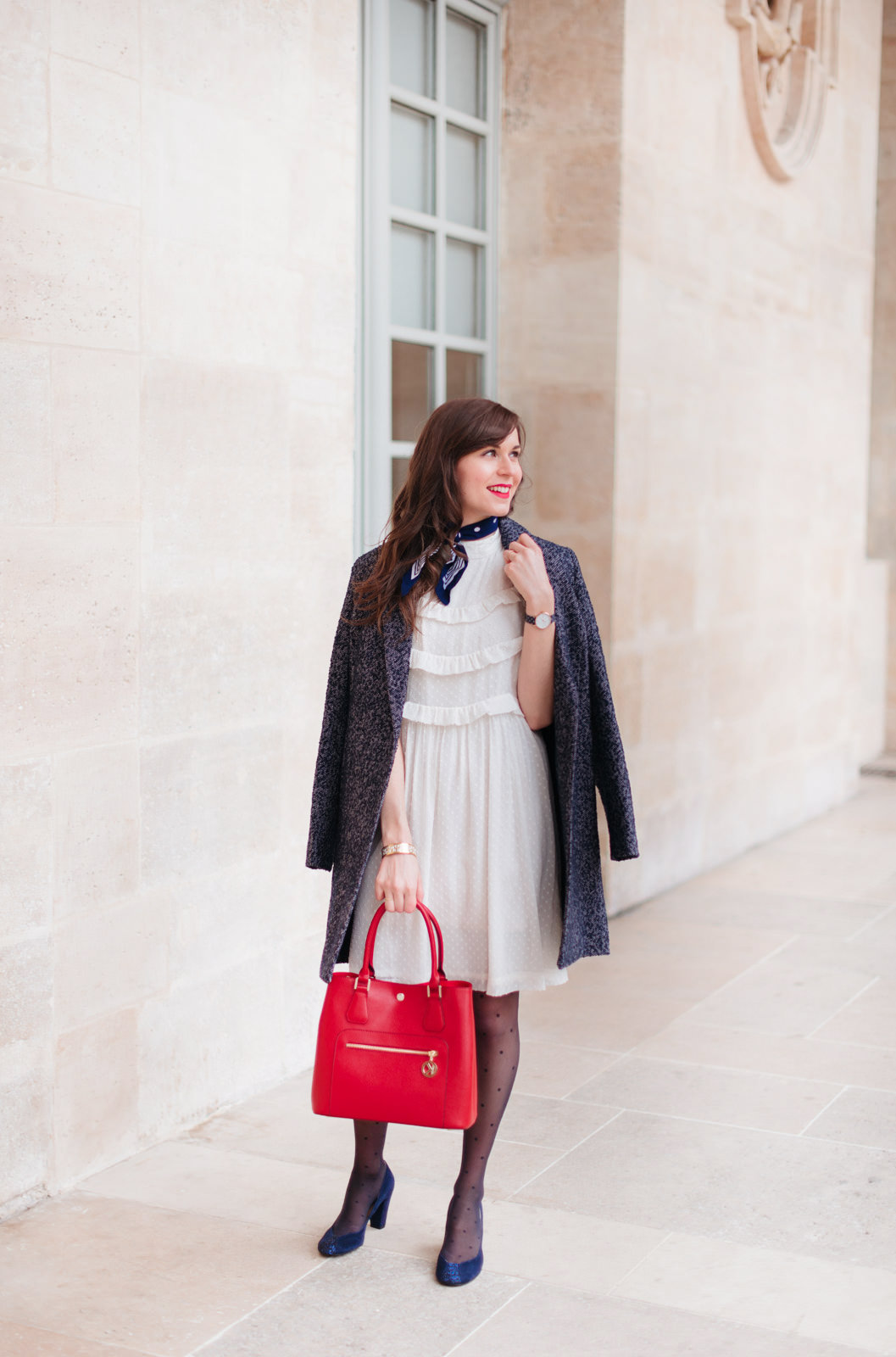 Blog-Mode-And-The-City-Lifestyle-Cinq-Petites-Choses-La-Note-Francaise-2