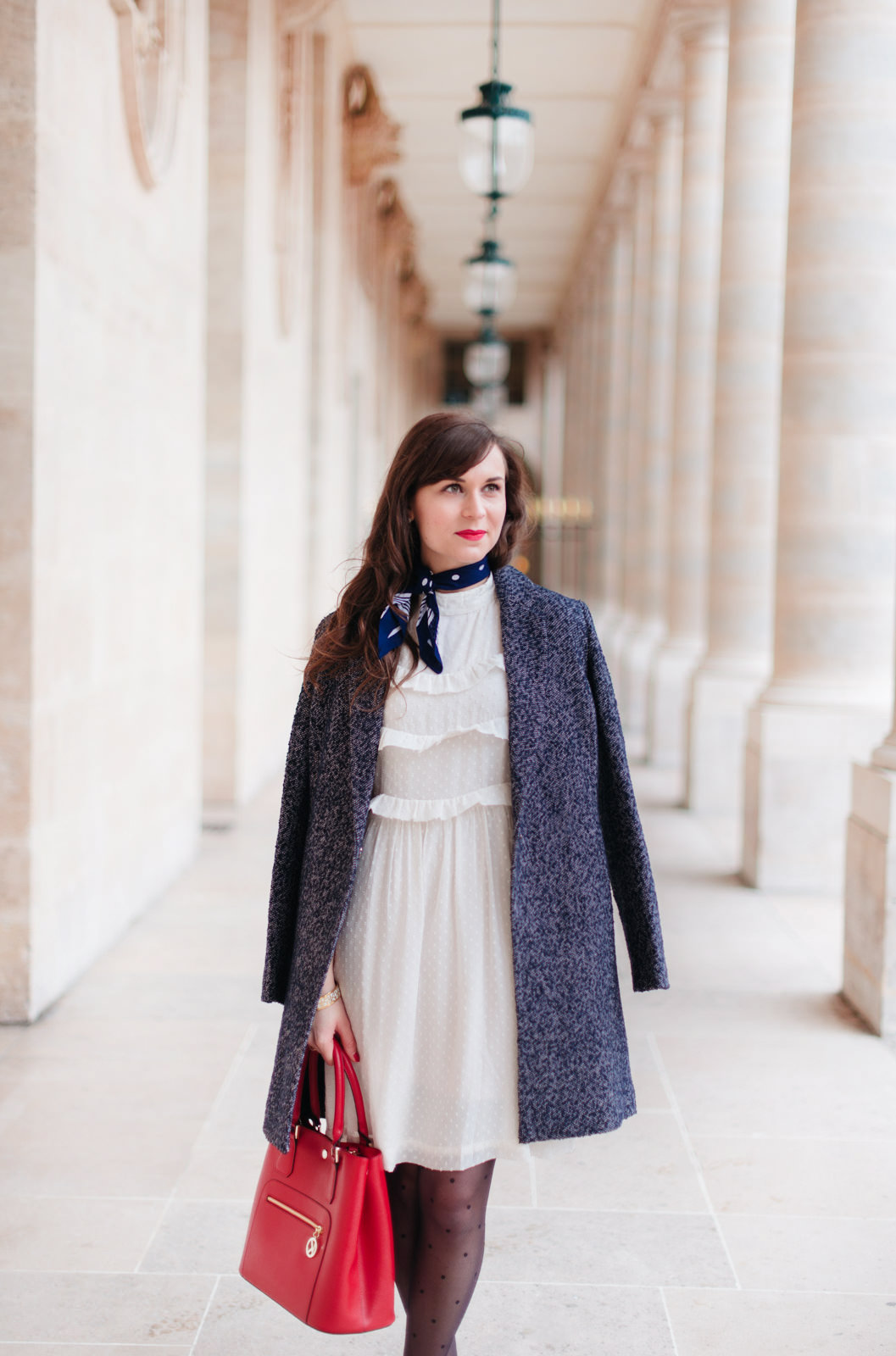 Blog-Mode-And-The-City-Lifestyle-Cinq-Petites-Choses-La-Note-Francaise-5