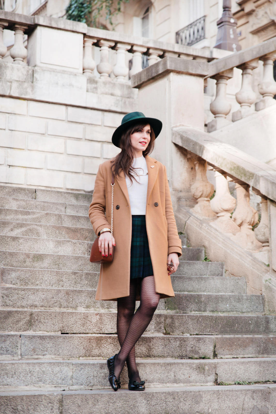 Blog-Mode-And-The-City-Looks-3-tenues-3-collants 2