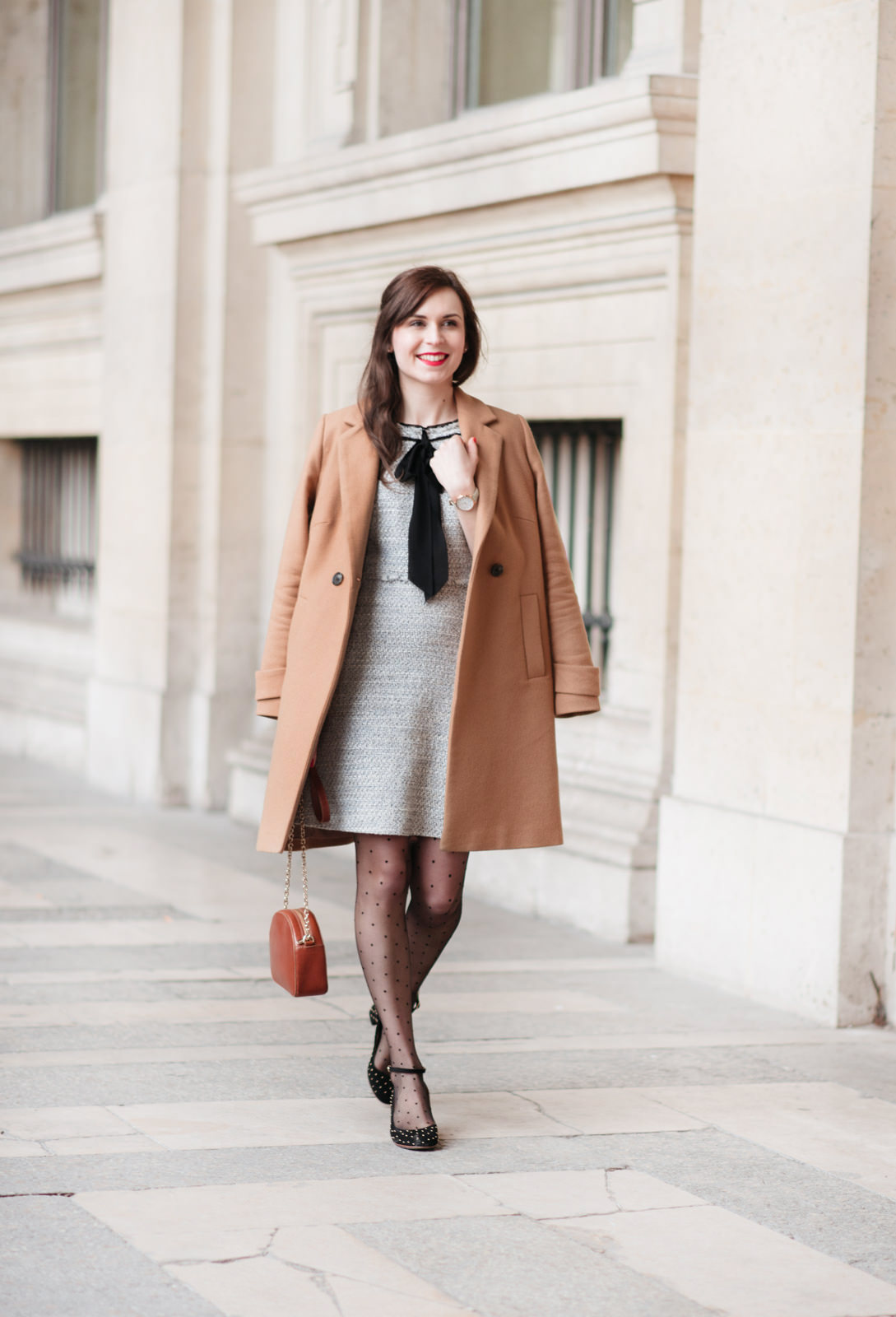 Blog-Mode-And-The-City-Looks-3-tenues-3-collants-4