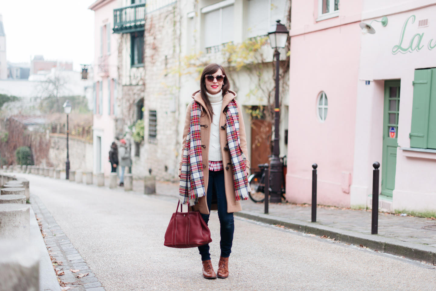 Blog-Mode-And-The-City-Looks-La-Maison-Rose