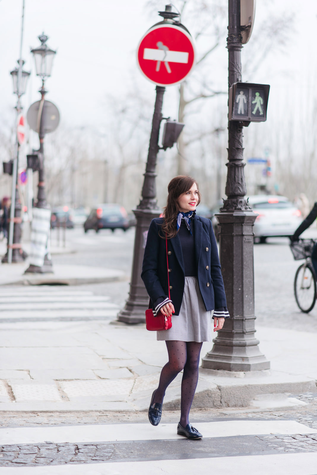 Blog-Mode-And-The-City-Looks-Manches-Cloches-3