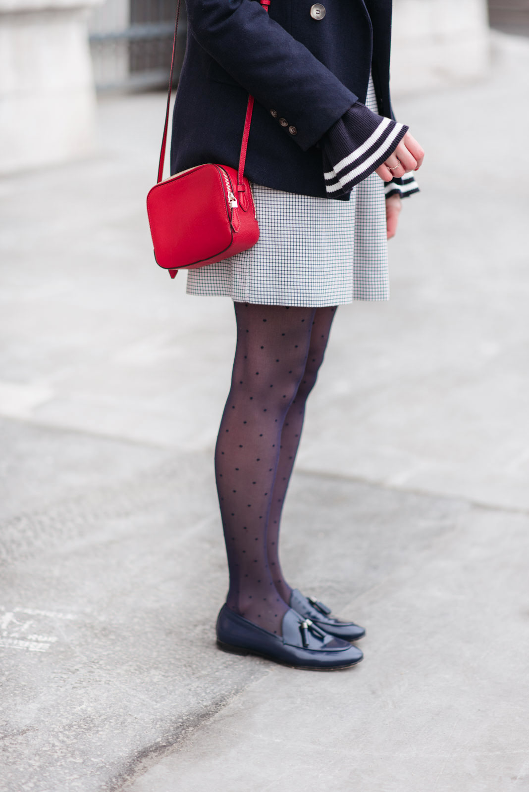 Blog-Mode-And-The-City-Looks-Manches-Cloches-4