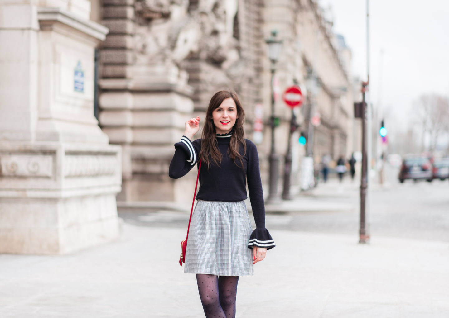 Blog-Mode-And-The-City-Looks-Manches-Cloches-7