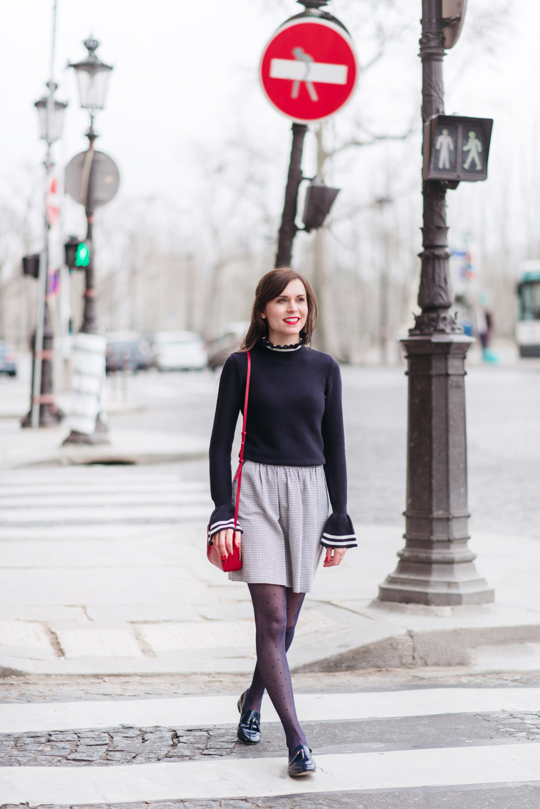 Blog-Mode-And-The-City-Looks-Manches-Cloches