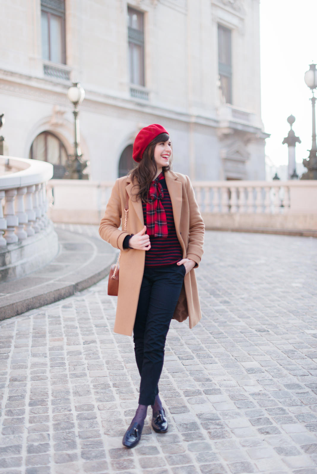 Blog-Mode-And-The-City-Looks-Palais-Garnier-6