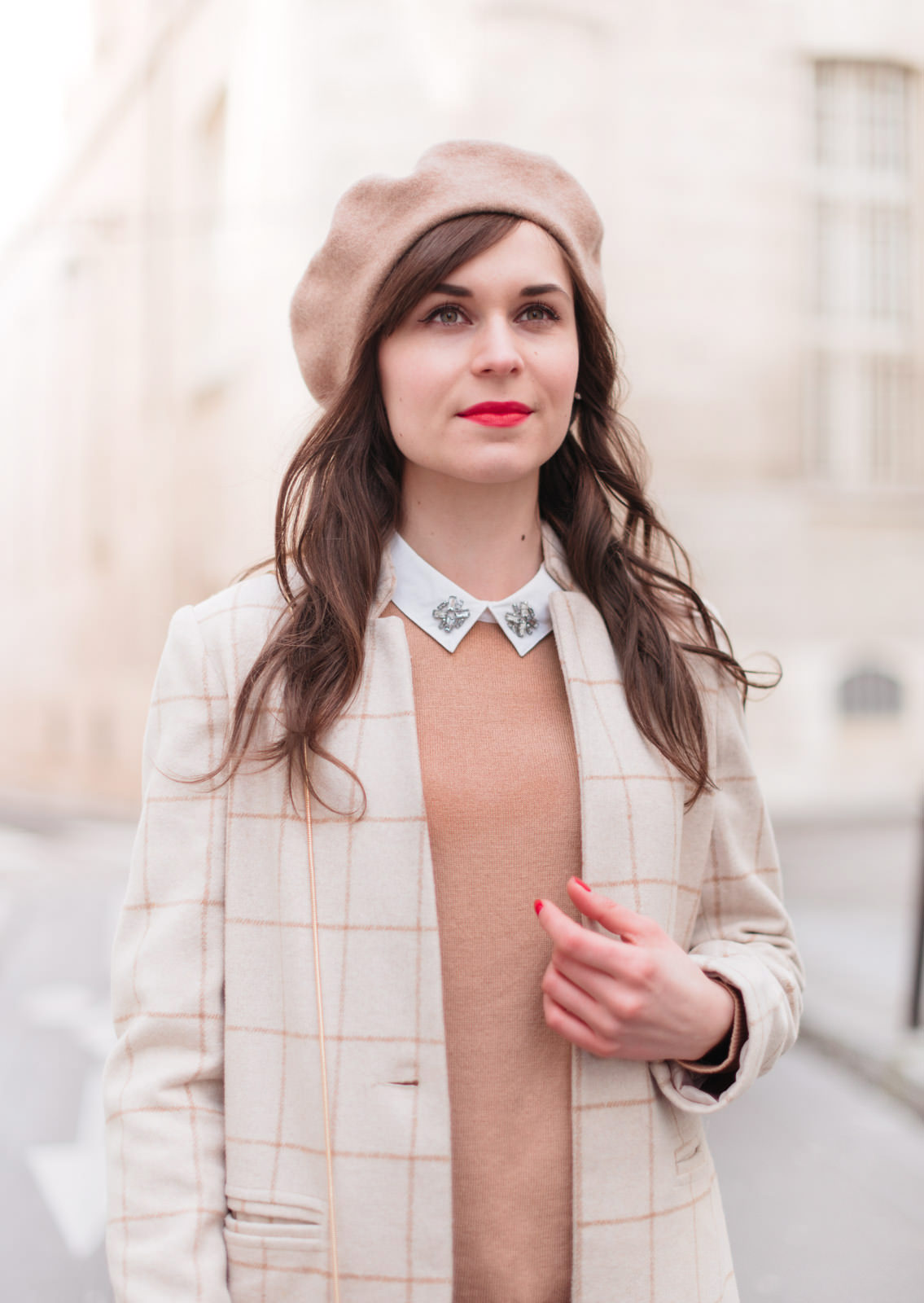 Blog-Mode-And-The-City-Looks-Porter-Le-Beret-11
