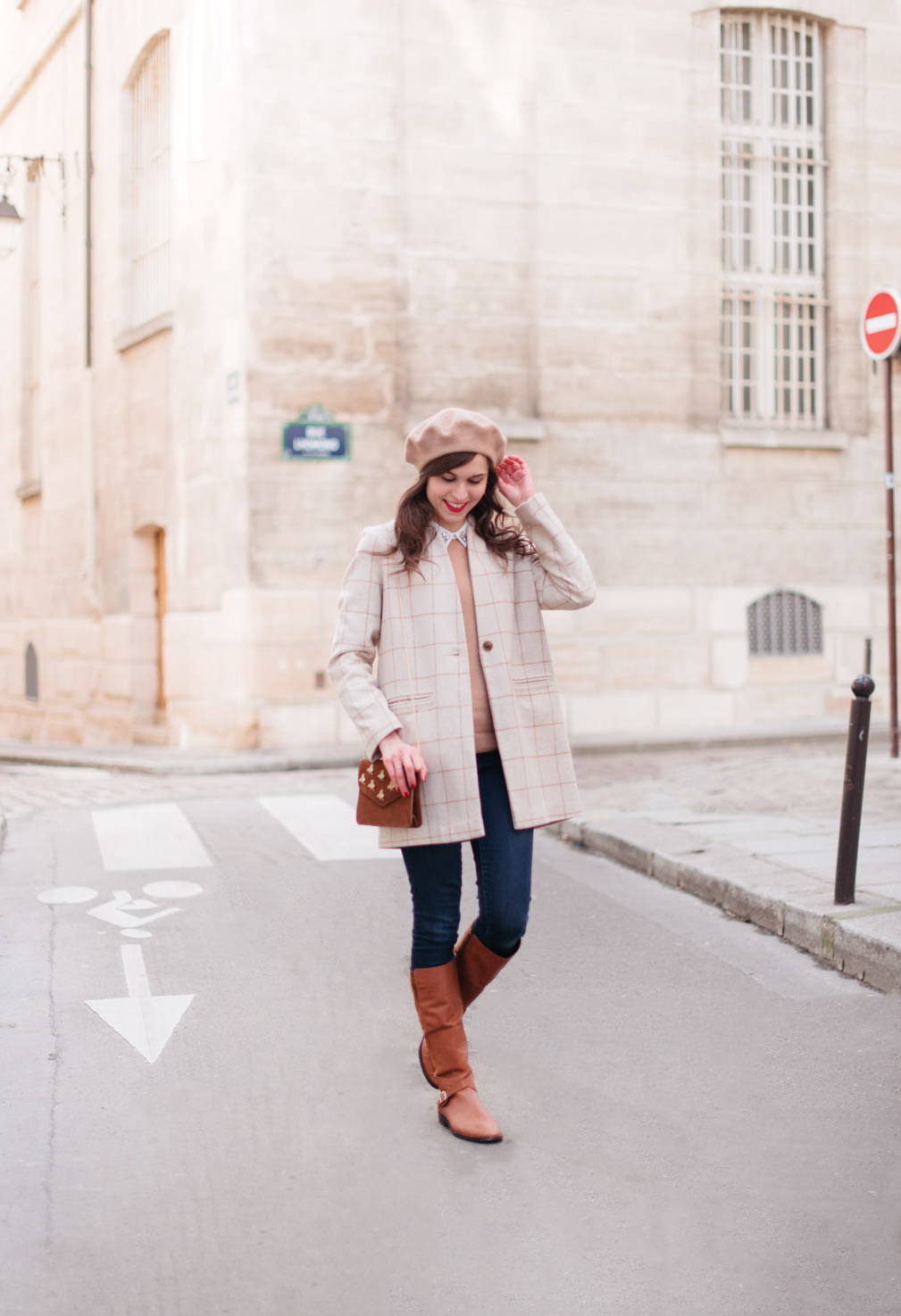 Blog-Mode-And-The-City-Looks-Porter-Le-Beret-4ok