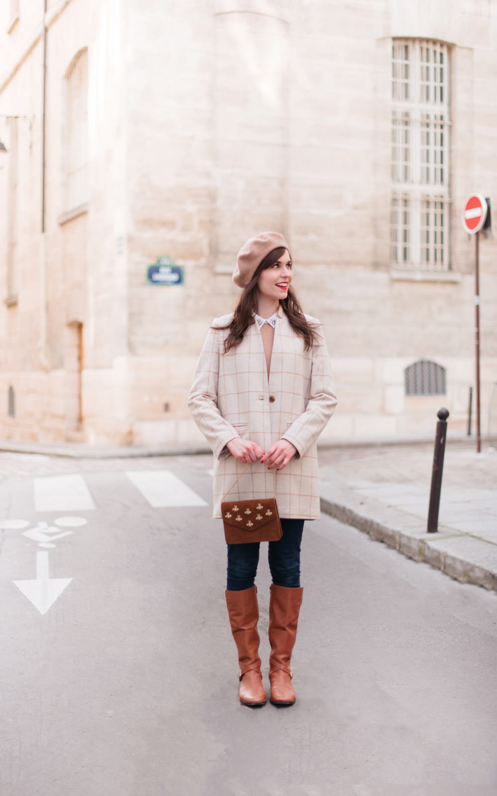 Blog-Mode-And-The-City-Looks-Porter-Le-Beret-6ok