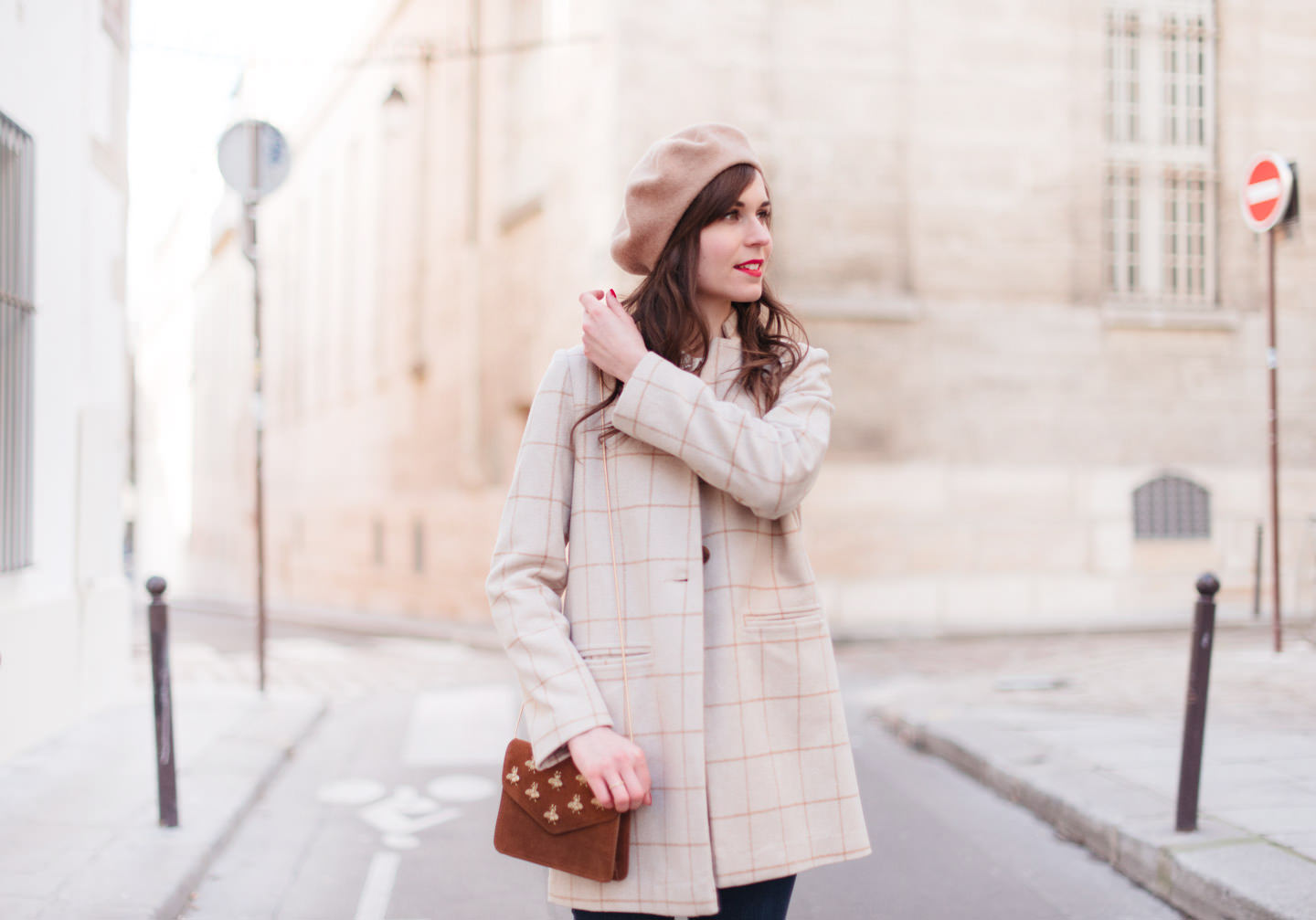 Blog-Mode-And-The-City-Looks-Porter-Le-Beret-9