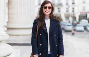 Blog-Mode-And-The-City-Looks-Tendance-Manteau-Long