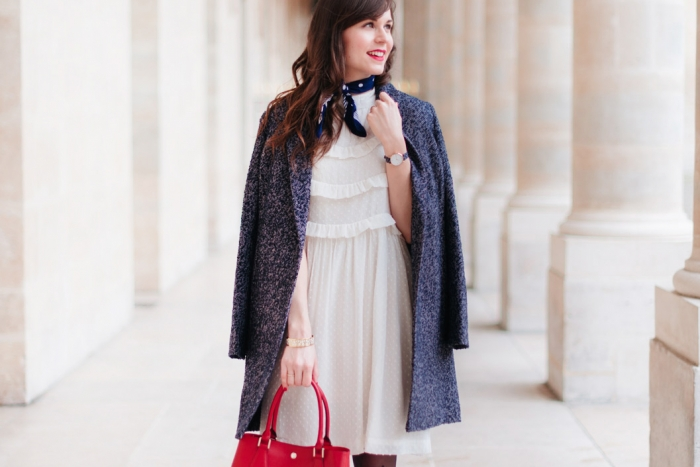 Blog-Mode-And-The-City-Lifestyle-Cinq-Petites-Choses-La-Note-Francaise-4