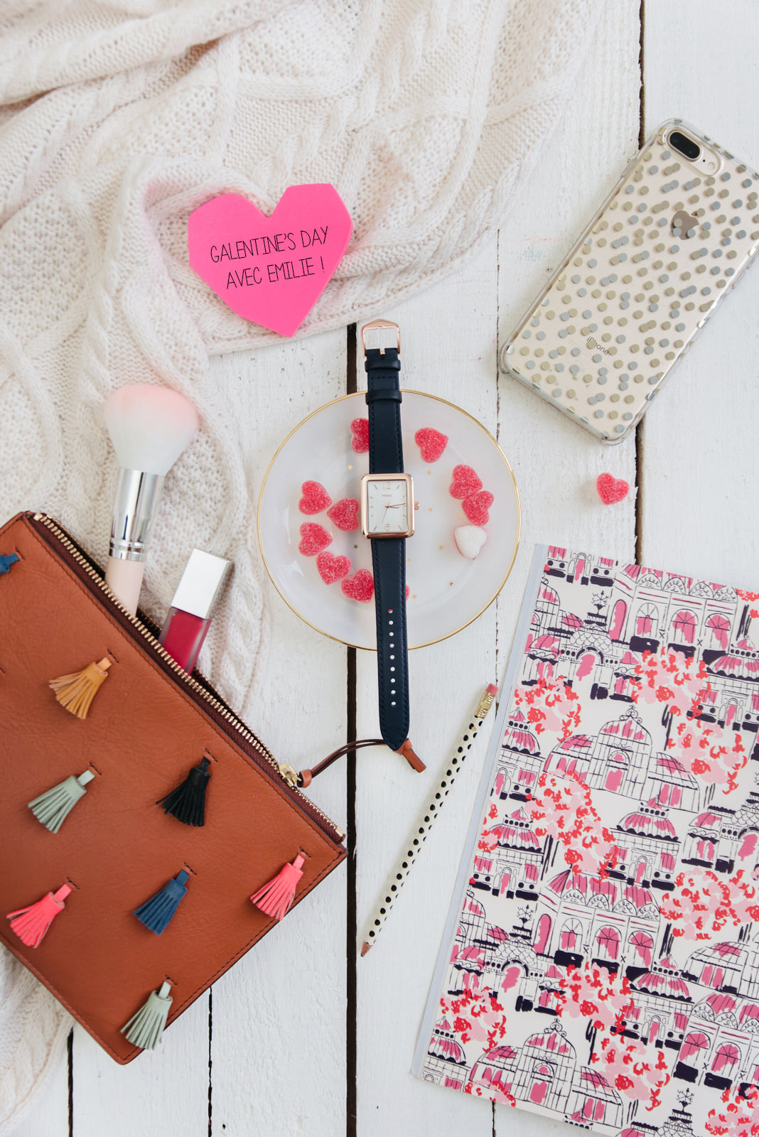 Blog-Mode-And-The-City-Lifestyle-Galentine's-Day-Fossil