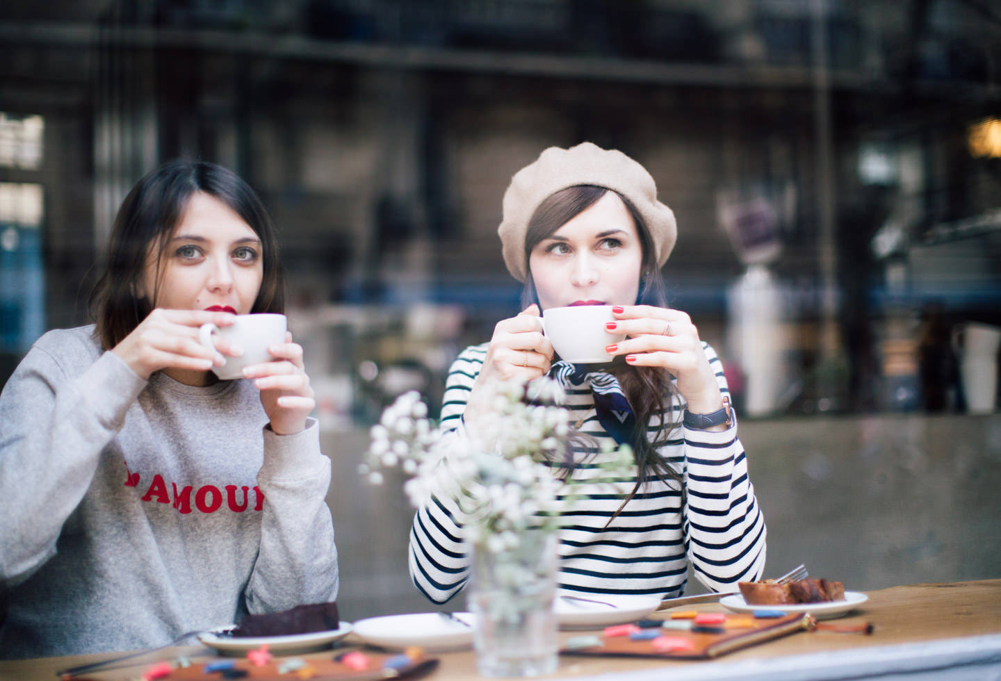 Blog-Mode-And-The-City-Lifestyle-Galentine's-Day-Fossil02