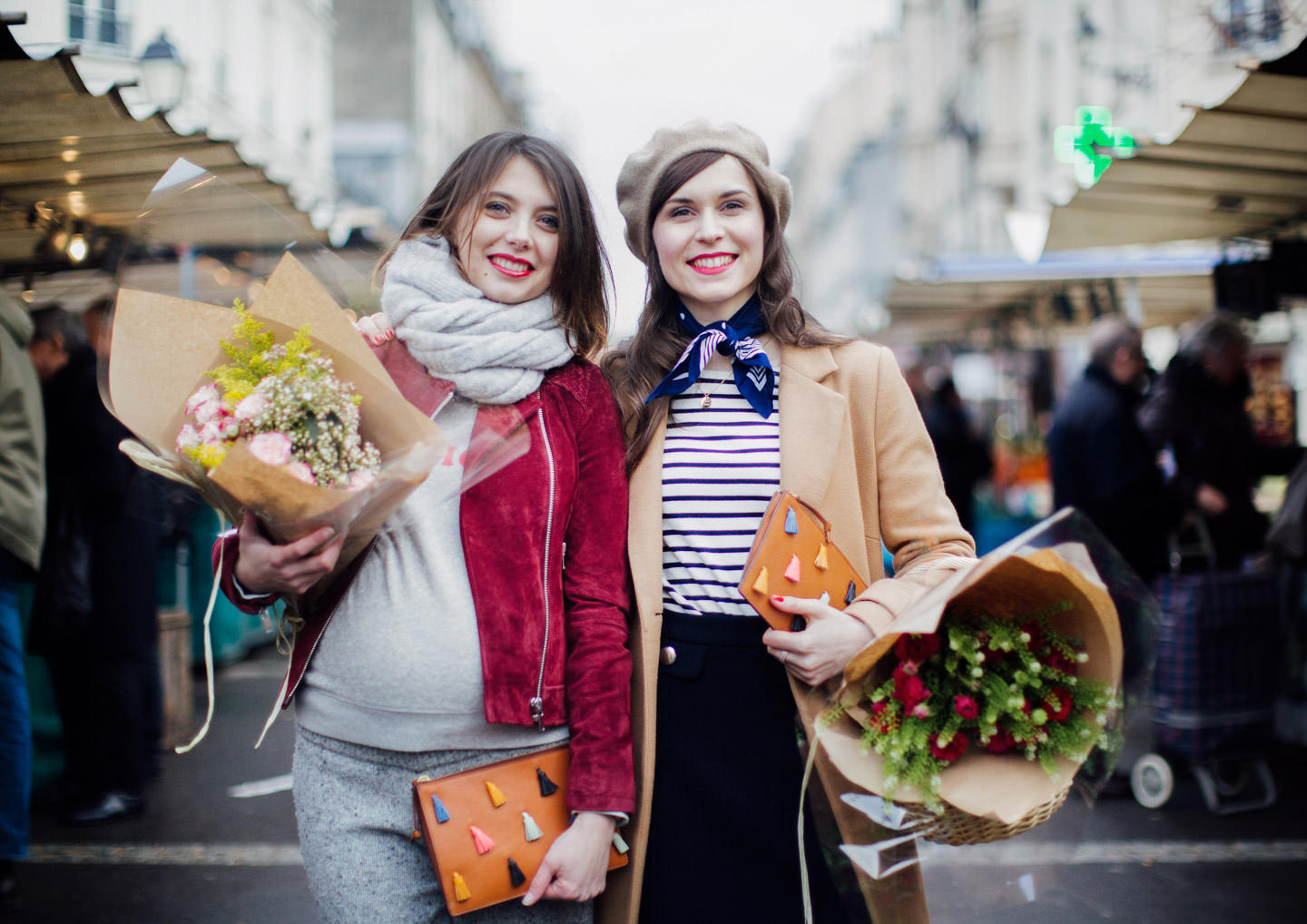 Blog-Mode-And-The-City-Lifestyle-Galentine's-Day-Fossil04
