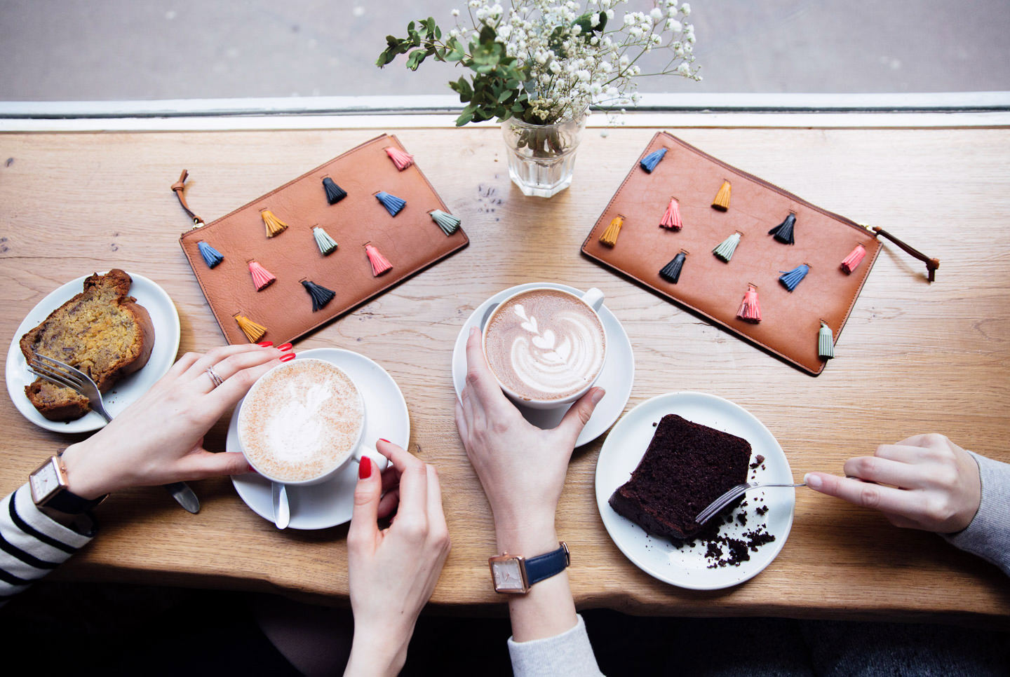 Blog-Mode-And-The-City-Lifestyle-Galentine's-Day-Fossil05