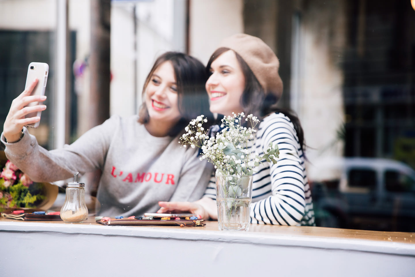Blog-Mode-And-The-City-Lifestyle-Galentine's-Day-Fossil08