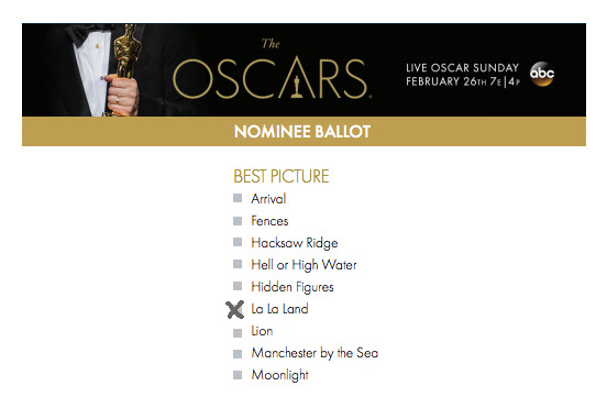 Blog-Mode-And-The-City-Lifestyle-Oscars-2017-pronostics-Oscars-meilleur-film