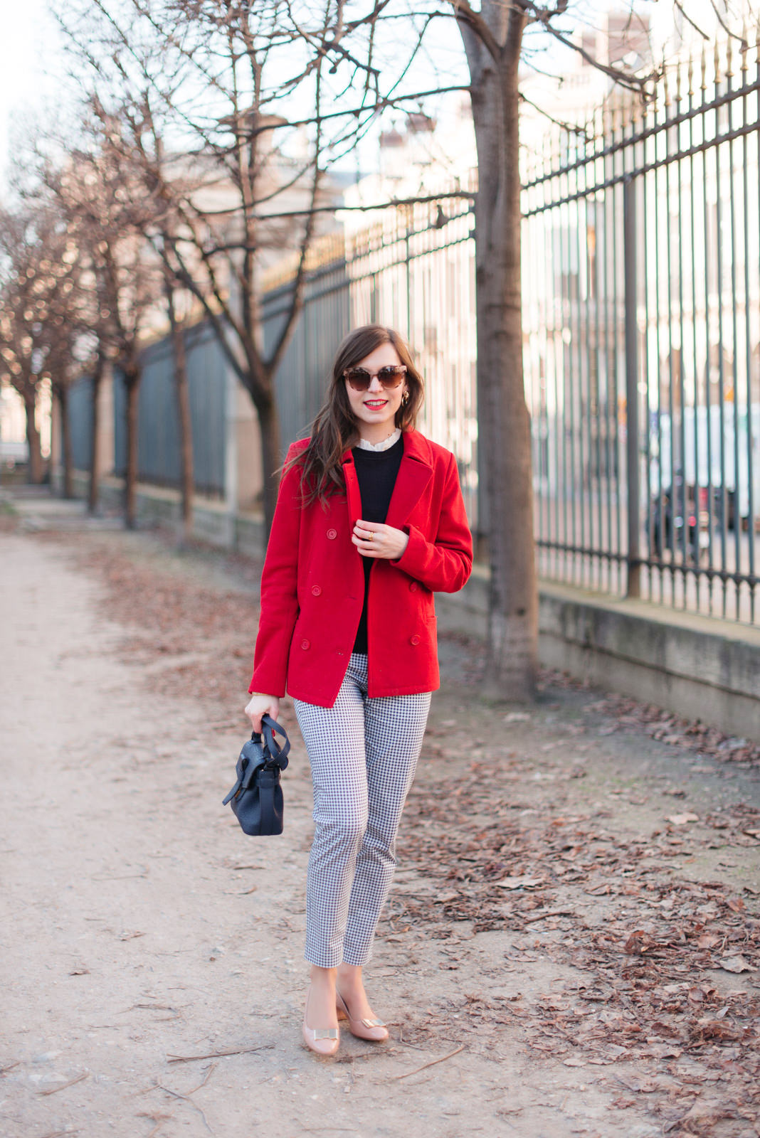 Blog-Mode-And-The-City-Looks-Golden-Hour-14