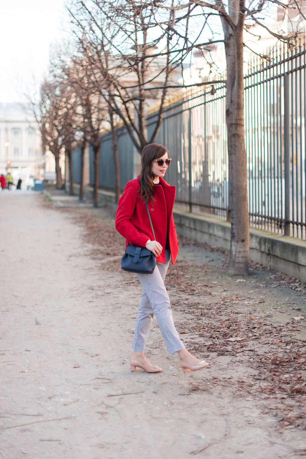 Blog-Mode-And-The-City-Looks-Golden-Hour